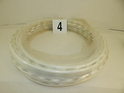 "400 Ft Shark-Bite U855W100 Pex Tubing 3/8"" White Without Oxygen Barrier U.s.a."