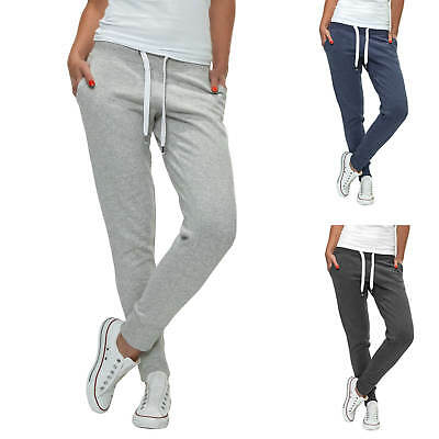Only Damen Trainingshose Freizeithose Sporthose Fitness Jogging Sporthose Pants