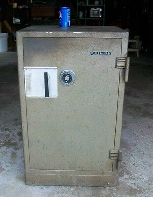Safes Amp Still Banks Mercantile Trades Amp Factories