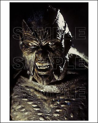 """JEEPERS CREEPERS 2 8X10 Photo 01 """"The Creeper"""""""