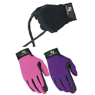 Heritage Heritage Kids' Performance Gloves