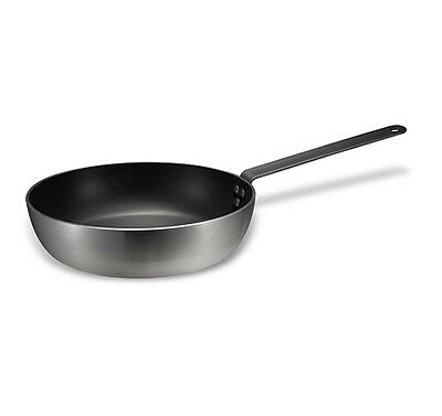 PineHouse 28cm Teflon Platinum plus non-stick Deep Frypan