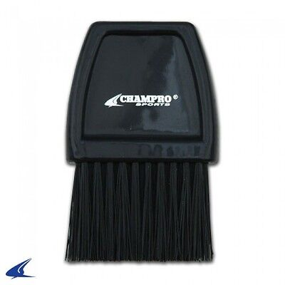Champro Baseball/Softball Umpire Brush A044P