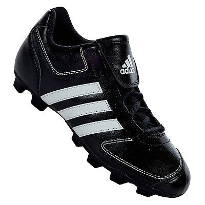 adidas Performance Tater 4 Children Baseball Shoes G66359 Cam shoes 34-38 new