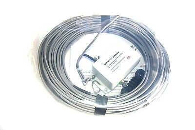 LW-40 HF 160 - 6m Multi-band Long Wire Top band HAM Antenna / Aerial