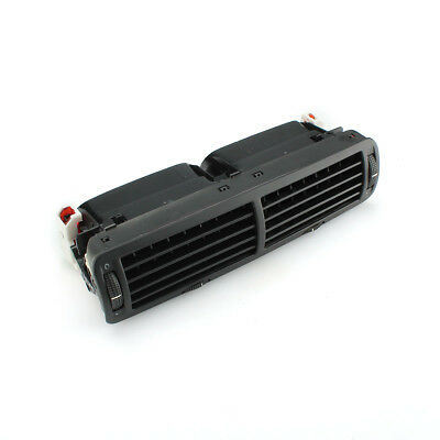 Front Dashboard A/C Heater Central Air Vent Outlet Fit For VW Passat B5 97-05