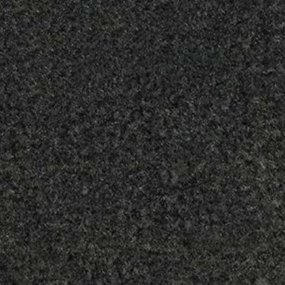 "Bayshore 5850 Metallic Grey Marine Carpet Boat Carpet  72"" (182 cm) Wide"