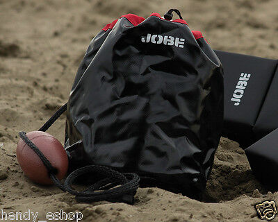 New! JOBE JETSKI / PWC SAND ANCHOR BAG & BUOY **OFFICIAL JOBE DEALER**