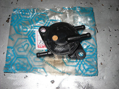 Piaggio Pompa Carburante Vespa Beverly Nrg Hexagon X8 X9 Cm120901