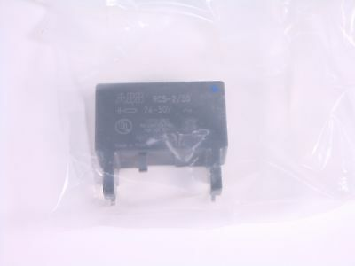 RC5-2/50 ABB Surge Suppressor for A45 - A300 Contactor 24-50VAC 1SBN050200R1000