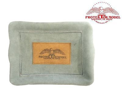 Protektor Model Bag Stabilizer For Dr Rear Bags Shooting Rest Made In Usa