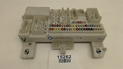 04 09 mazda 3 fuse box junction relay bcm body control 2004 mazda 3 fuse box diagram 2004 mazda 3 hatchback fuse box location
