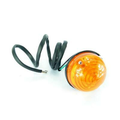 Blinker Indicator Light Front Land Rover Defender / Perentie / Series / County R