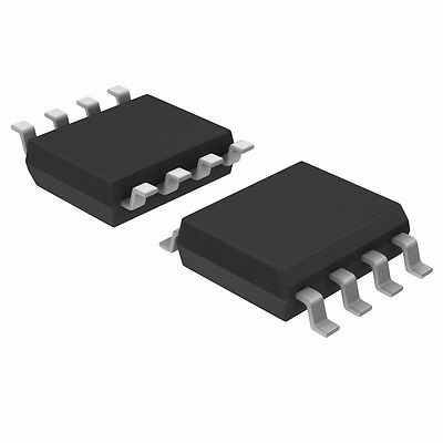Tle4263-2Es Smd Integrated Circuit Sop-8