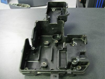 Yamaha Outboard Sx150Hp Electrical Bracket 67H-81948-00-00