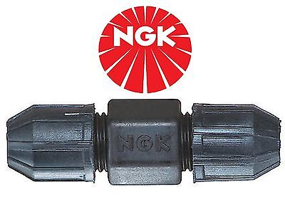 NGK Spark Plugs 8083 Splicer Race Wire/Iginition Coil Cable Connector Kawasaki