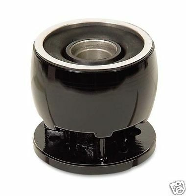 Mercruiser Engine Coupler Outdrive Gm 1 Piece Rearmain