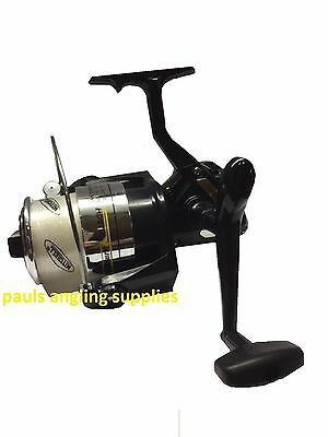 Mitchell Sea Fishing Reel  For Beach Surf Pier Rod  With Line