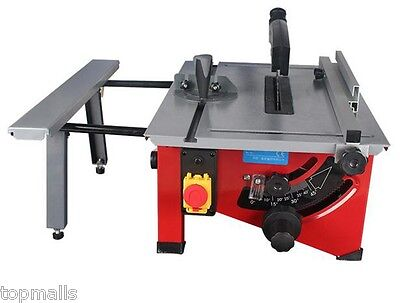 Table Saws, Electric cutting machine, dicing dicer, electric saw, sawing machine