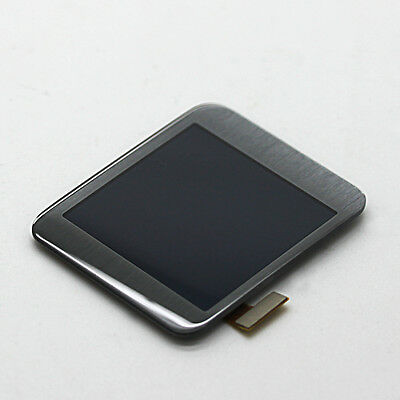 For Samsung Galaxy Gear 2 SM-R380 LCD Display & Touch Screen Digitizer Assembly