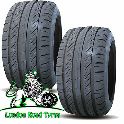 205/55 16 Boto Genesys M+S 2055516 2 Excellent Performance Cheap New Car Tyres