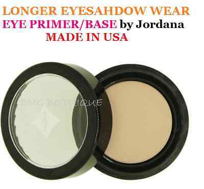 JORDANA Eye Primer / Base - Eye Primer MADE IN USA ( FREE GLOBAL SHIP)