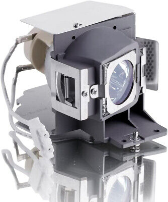 RLC-078 Replacement Lamp with Housing for VIEWSONIC PJD5132/PJD5232L/PJD5134