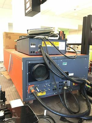 Selling an LPX 200 Excimer Laser