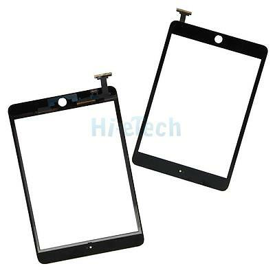 Replancement Touch Screen Digitizer Assembly for iPad mini A1432 A1454 A1455