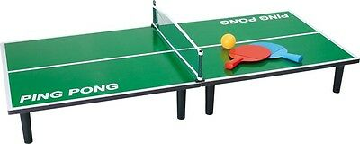 Table Tennis Classic 3499 NEW