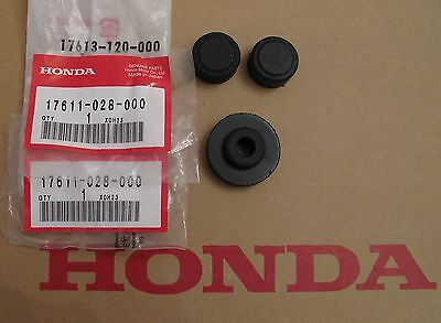 Honda Z50J Z50A Z50R Z50 JZ Fork Bridge Mount Kit 90527-230-000 93101-100320B