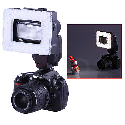 NEEWER CN-16 102PCS LED Dimmable Ultra High Power Panel Camera Video Light