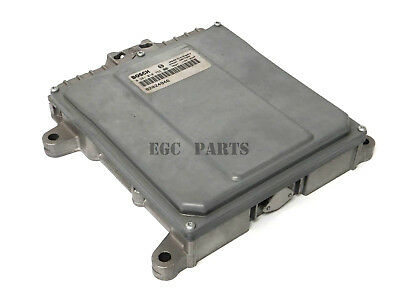 "New Holland ""TM Series"" Tractor Engine Electronic Control Unit ECU - 82024946"
