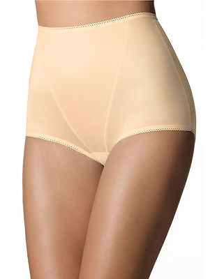 Playtex Super Look Control Panty - P986