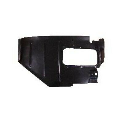 47 48 49 50 51 52 53 54 Chevy Pickup Truck Front Inner Cowl Side Panel - Right