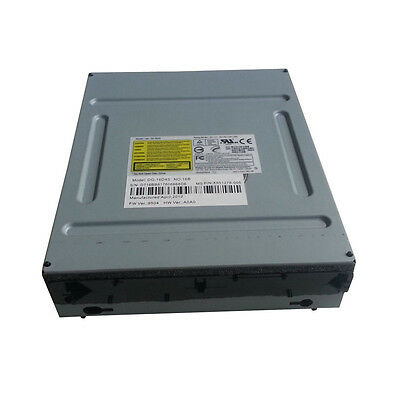 DVD Drive Replacement LITE-ON DG-16D4S HW 9504 For XBox 360 Slim SP