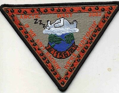 "USCG Coast Guard Patch - AVDET-156  ""Rackin - Medevacin"" (5"" x 3.5"") (fire)"