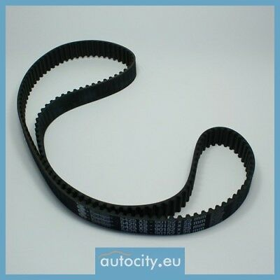 Gates 5425XS Timing Belt/Courroie crantee/Distributieriem/Zahnriemen