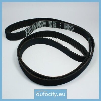 Gates 5518XS Timing Belt/Courroie crantee/Distributieriem/Zahnriemen