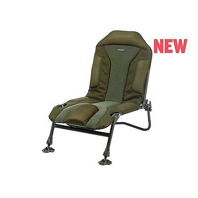 Trakker Levelite Transformer Chair *Brand New* FREE Next Day Delivery
