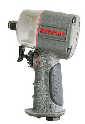 """1/2"""" Composite Compact Impact Wrench ACA-1056-XL Brand New!"""