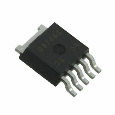 Njm2846Dl3-18  Integrated Circuit -  Ic Reg Ldo 1.8V 0.8A To252-5