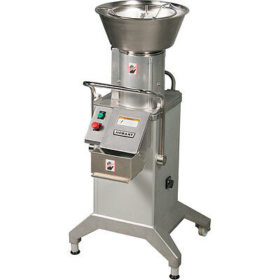 Hobart FP400-1 Continuous Feed Food Processor