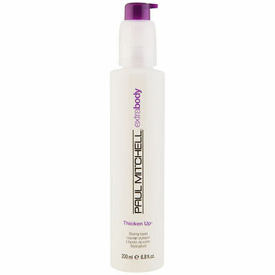 Paul Mitchell THICKEN UP 200ml *BEST PRICE *GURANTEED DELIVERY