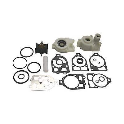 Water Pump Kit 18-3319
