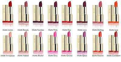Milani Color Statement Lipstick YOU CHOOSE MADE IN USA