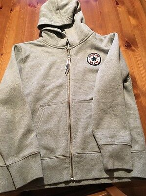 converse zip up jumper - Akileos d9c3f9ee8e0