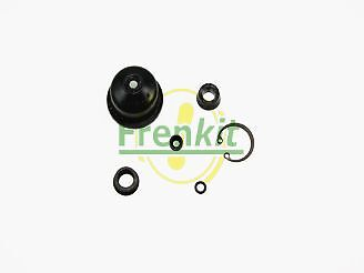 415003 Repair Kit, clutch master cylinder for Nissan Maxima, Patrol, Terrano