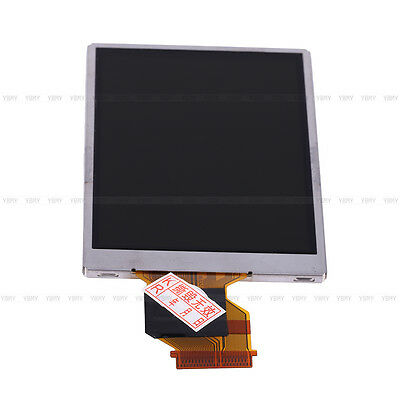 LCD Display Screen Schermo Per Sony DSLR Alpha A200 A300 A350