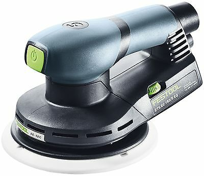 FESTOOL Exenterschleifer ETS EC 150/5 EQ-PLUS 571882